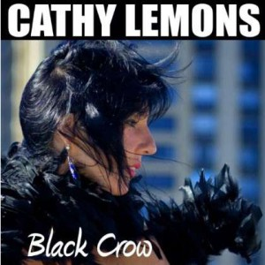 cathylemonscd