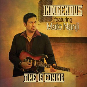 indigenousmatonanjicd