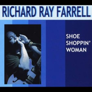 richardrayfarrellcd2