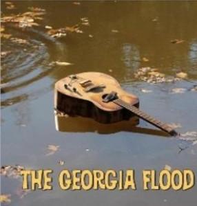thegeorgiaflood
