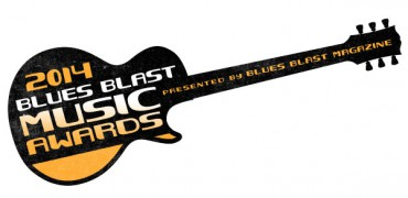 The 2014 Blues Blast Music Awards