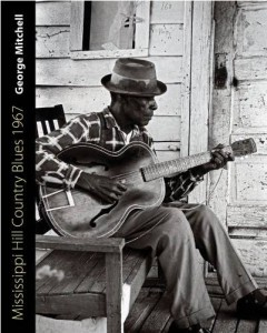 mississippihillcountrybluesbook