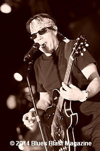georgethorogood10
