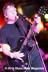 georgethorogood2