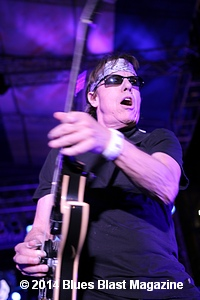 georgethorogood8