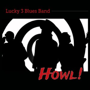 lucky3bluesbandcd