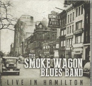 smokewagonbluesbandcd