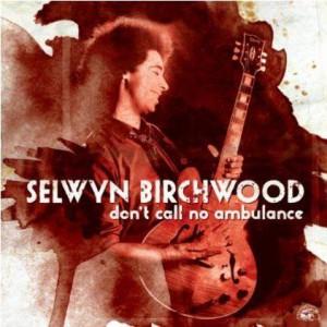 selwynbirchwoodcd
