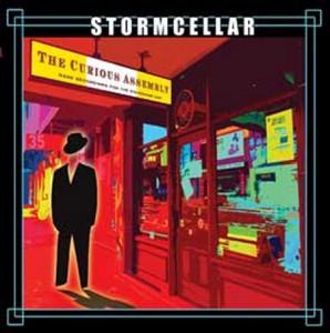 stormcellarcd