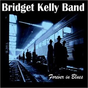 bridgetkellybandcd