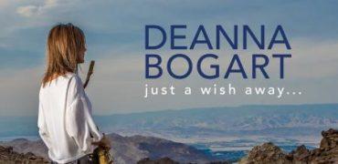 deannabogartcd