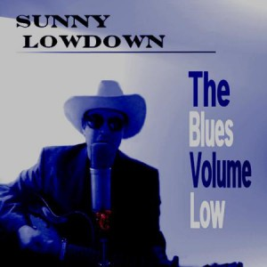 sunnylowdowncd