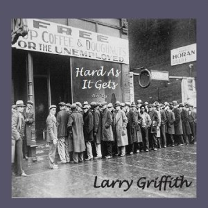 larrygriffithcd