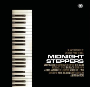 midnightstepperscd