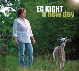 egkightcd