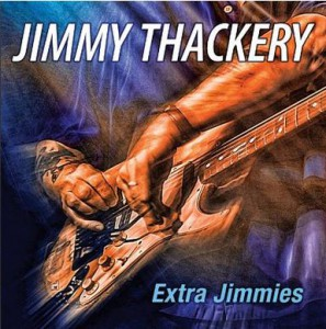 jimmythackerycd