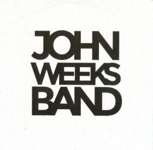 johnweeksbandcd
