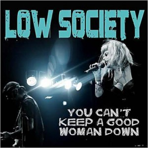 lowsocietycd