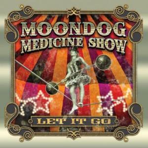 moondogmedicineshowcd