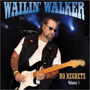 wailinwalkercd