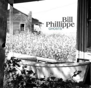 billphillippecd