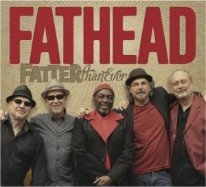 fatheadcd