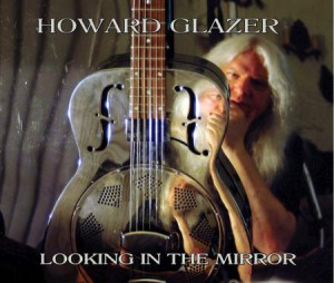 howardglazercd