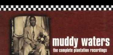 muddywatersalbumcover3