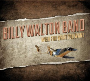 billywaltonbandcd