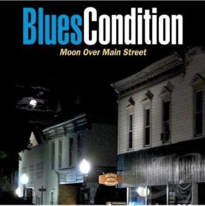 bluesconditioncd