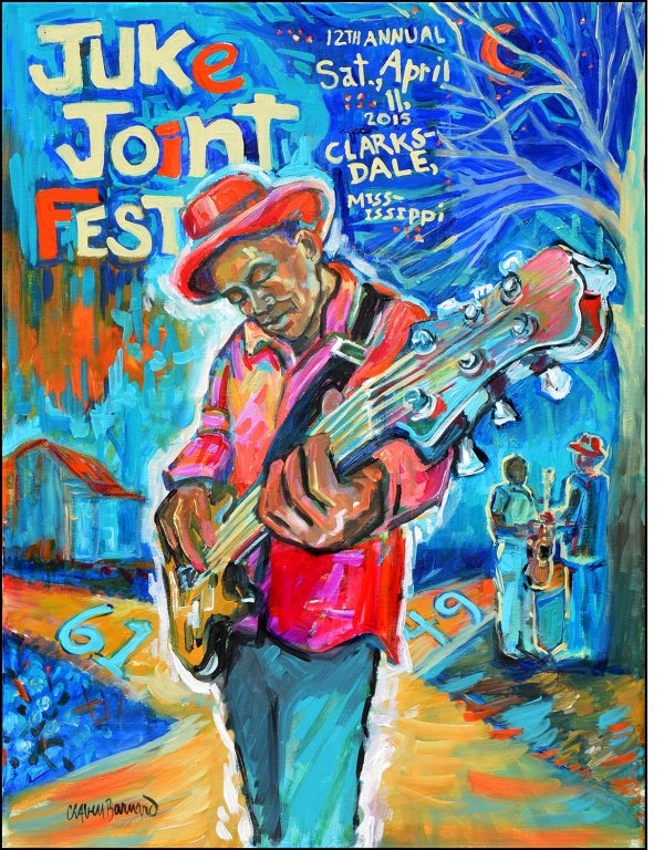 jukejoint2015posterimage