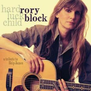 roryblockcd