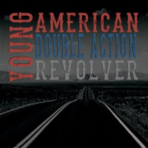 youngamericandoubleactionrevolvercd