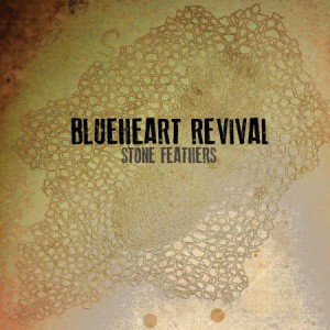 blueheartrevivalcd