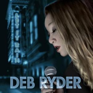 debrydercd