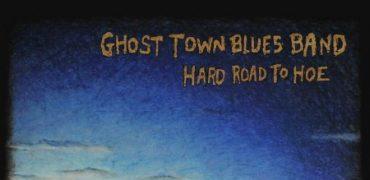 ghosttownbluesbandcd