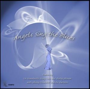angelssingthebluescd
