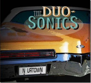 duosonicscd