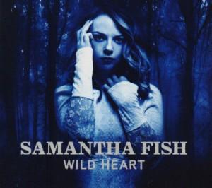 samanthsfishcd