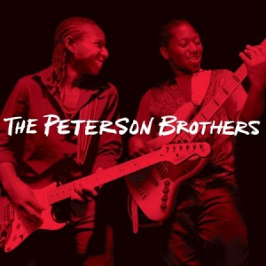 thepetersonbrotherscd