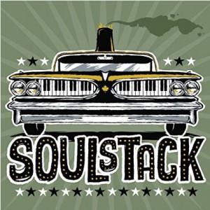 soulstackcd