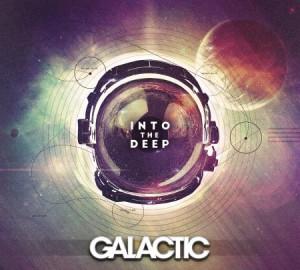 galacticcd