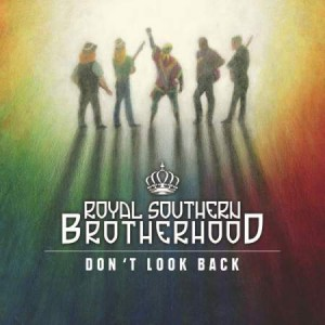 royalsouthernbrotherhoodcd2