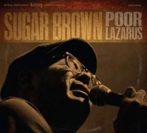 sugarbrowncd