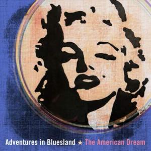 adventuresinblueslandcd