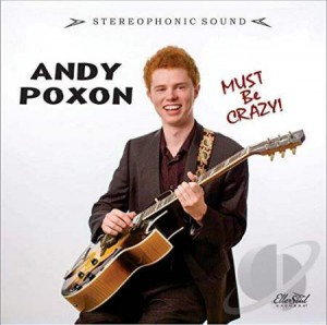 andypoxoncd