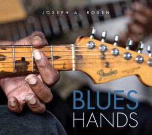 blueshandsbook
