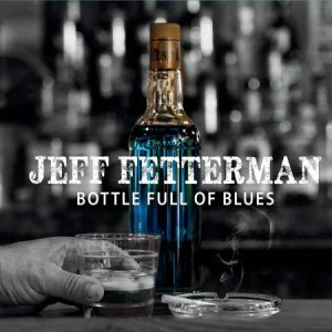 jefffettermancd