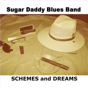 sugardaddybluesbandcd