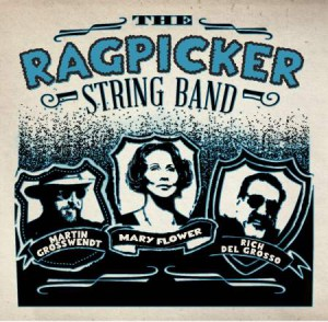 theragpickerstringbandcd